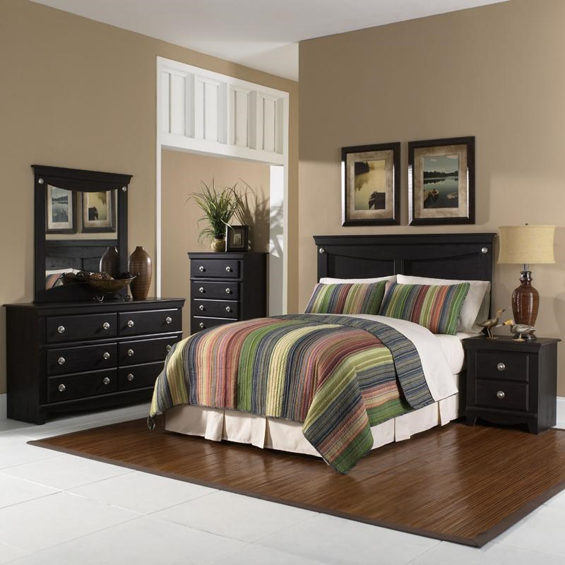 By Standard Furniture