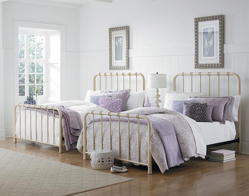 Tristen 87550 By Standard Furniture Beds N Stuff Standard