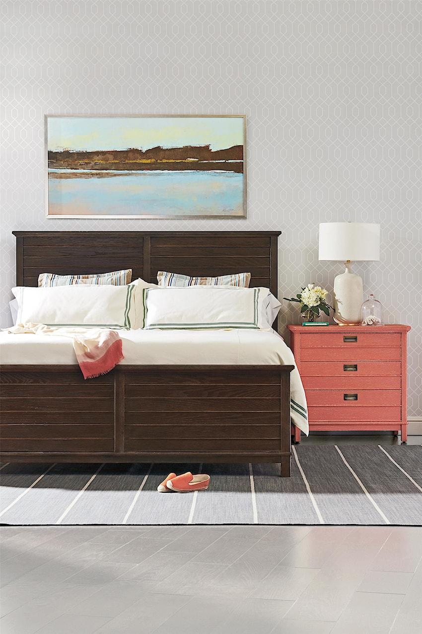 Coastal Living Resort by Stanley Furniture