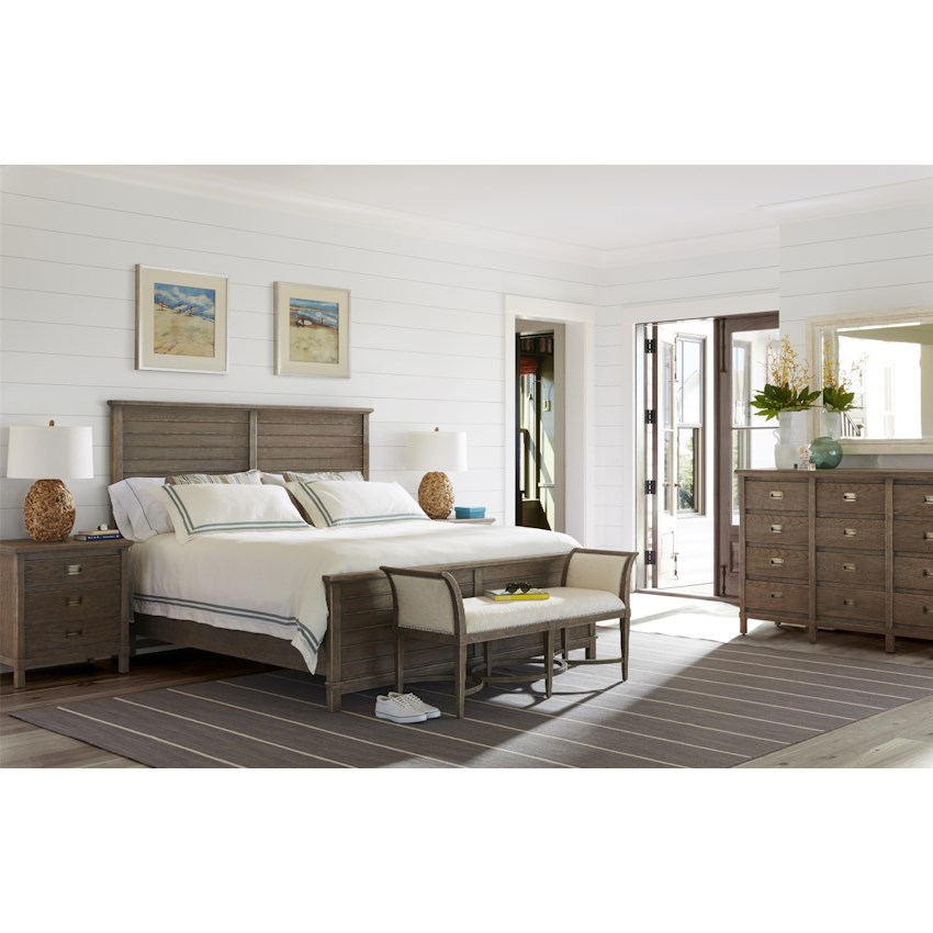 . Coastal Living Resort  062 3  by Stanley Furniture   Baer s