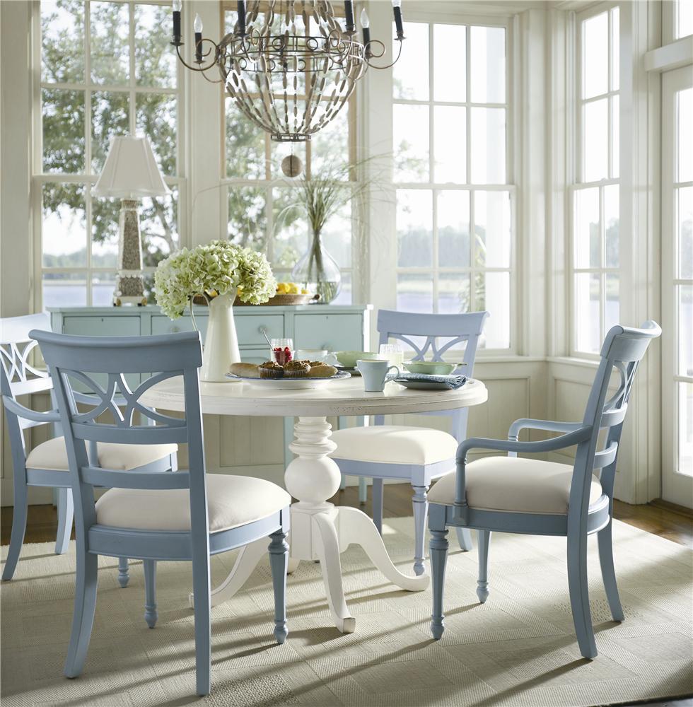 Coastal Living Furniture. Simple Furniture Coastal Living Cottage By  Stanley Furniture Inside T