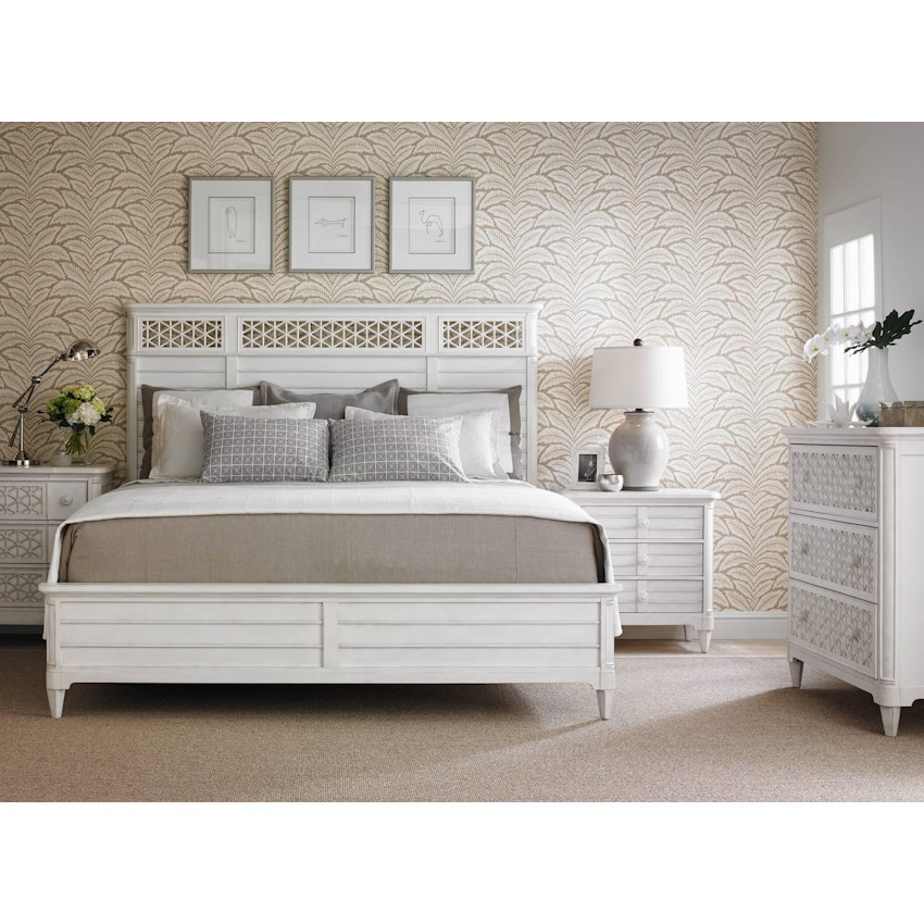 Cypress Grove  by Stanley Furniture