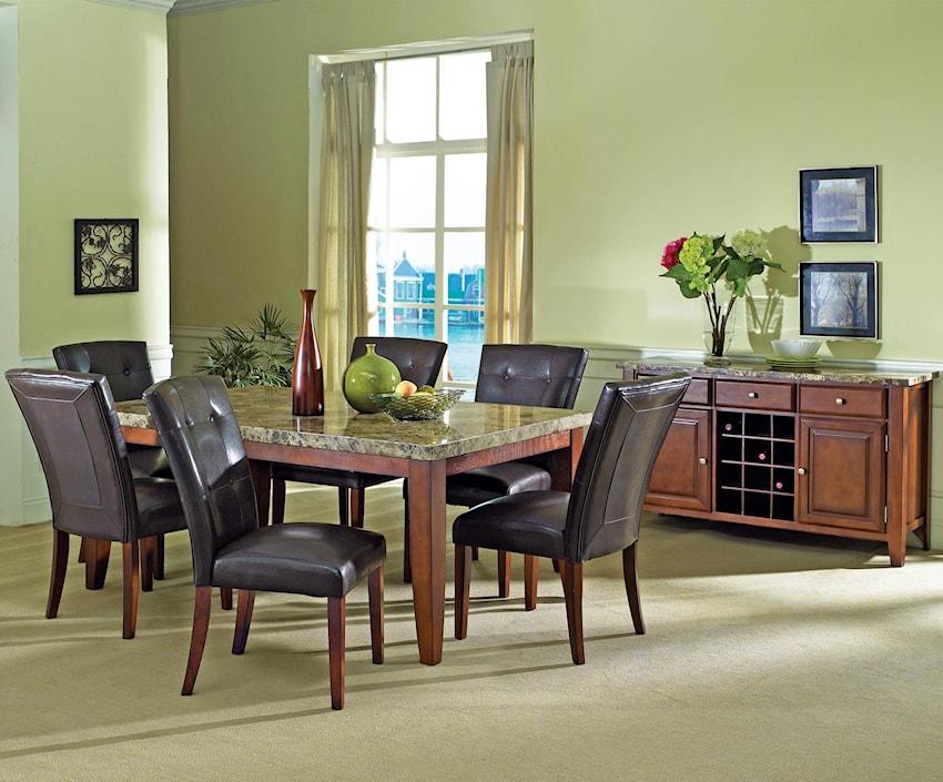 Montibello Mn By Steve Silver Walker S Furniture