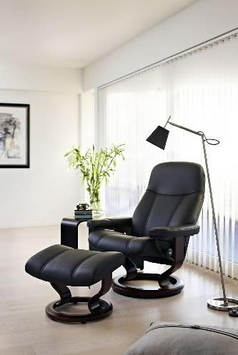 Stressless Recliners by Stressless