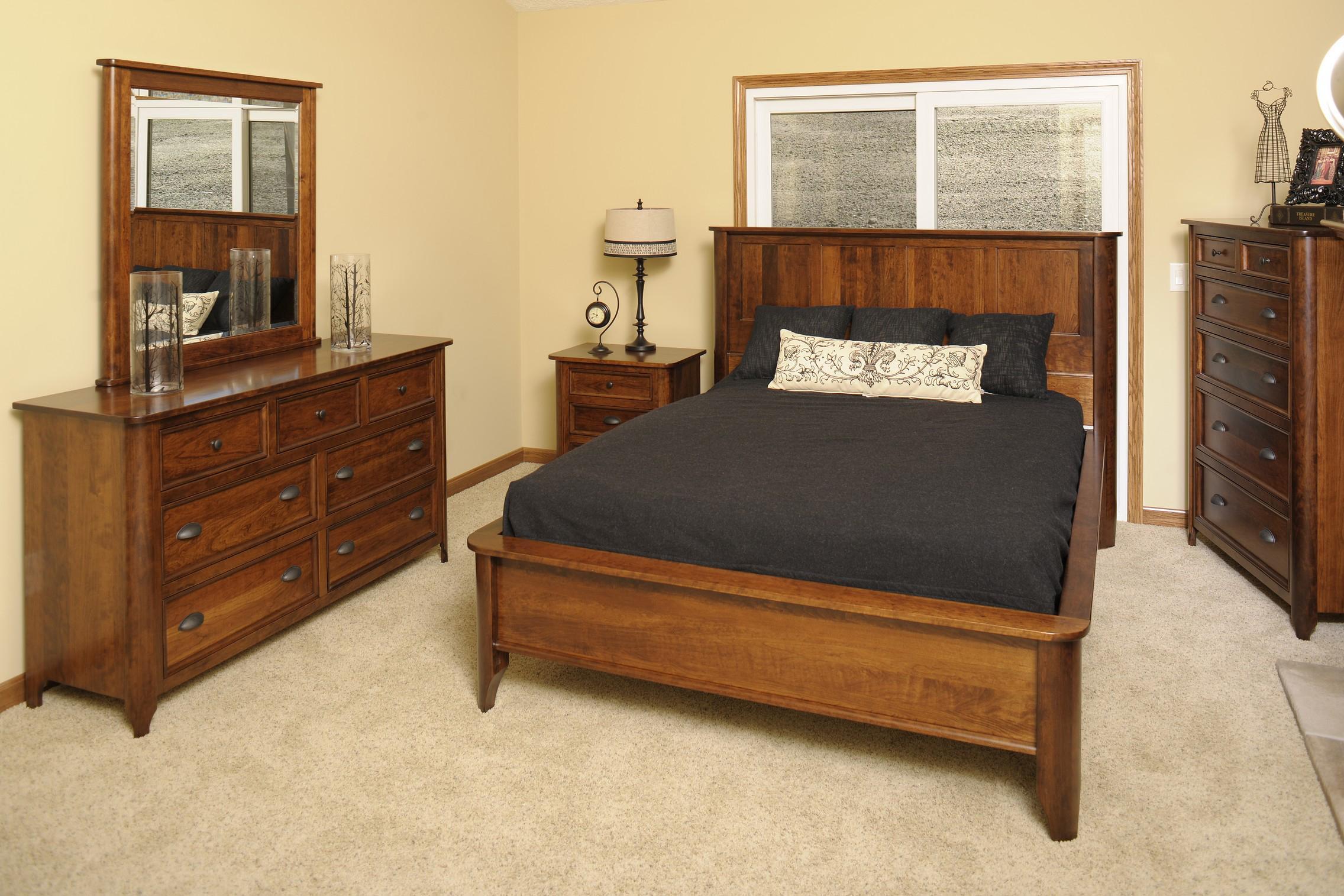 Hudson (1400) By Yutzy   Urban Collection   Dunk U0026 Bright Furniture   Yutzy    Urban Collection Hudson Dealer