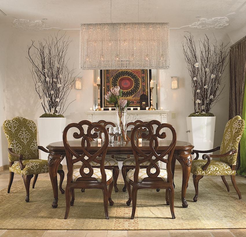 bedroom room diningts best home furniture ideas vintagetsvintage dining thomasville set ebay discontinued sets