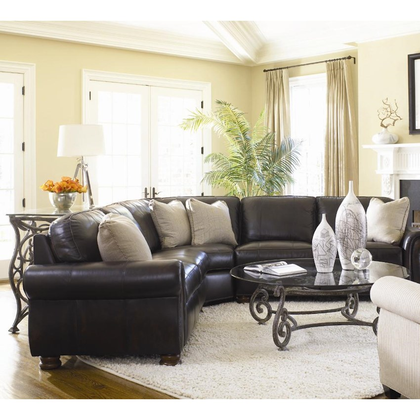 Grandview by Thomasville®