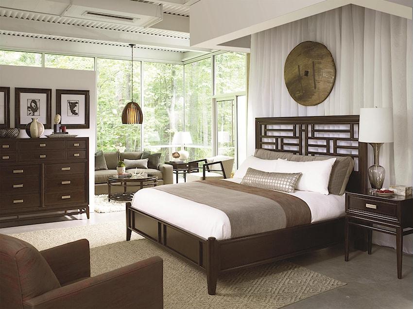 Lantau 826 By Thomasville 174 Baer S Furniture