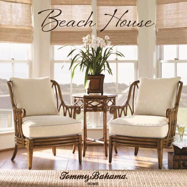 Shown With Golden Isle Sofa Sunset Cove Chair Sunset Cove Ottoman Heron  Lamp Tables And Ocean Breeze Chairs. Accent Table. Tommy Bahama Royal  Kahala ... Part 51