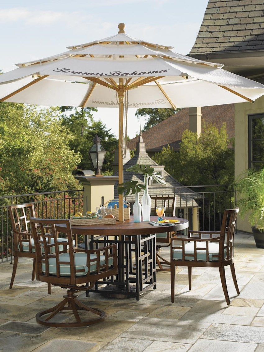 Alfresco Living by Tommy Bahama Outdoor Living