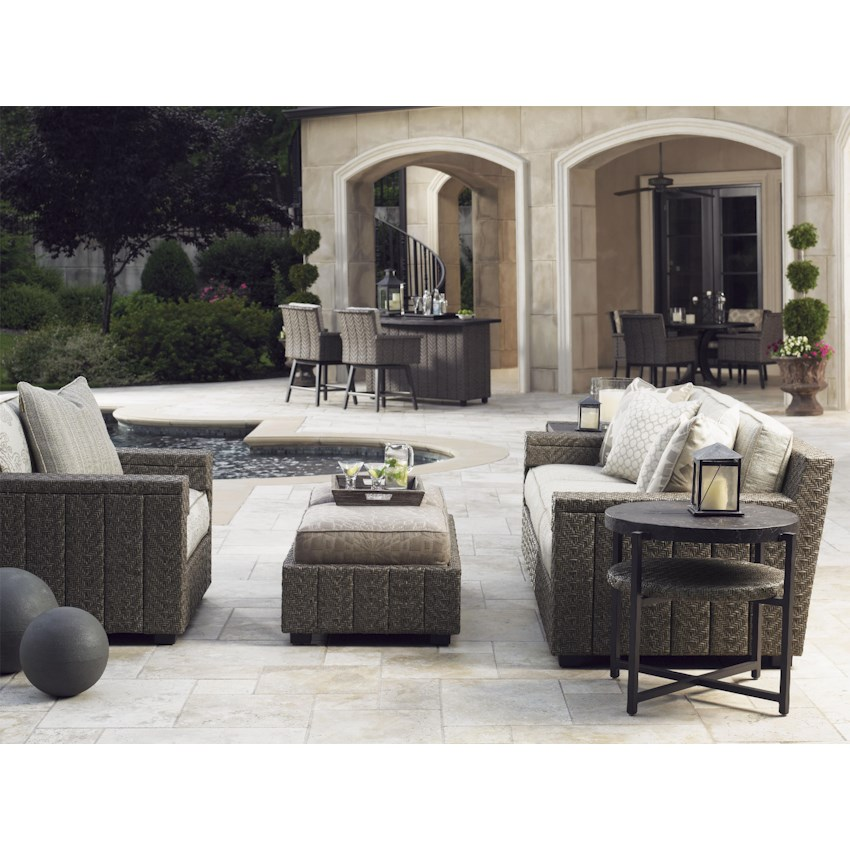 Blue Olive by Tommy Bahama Outdoor Living