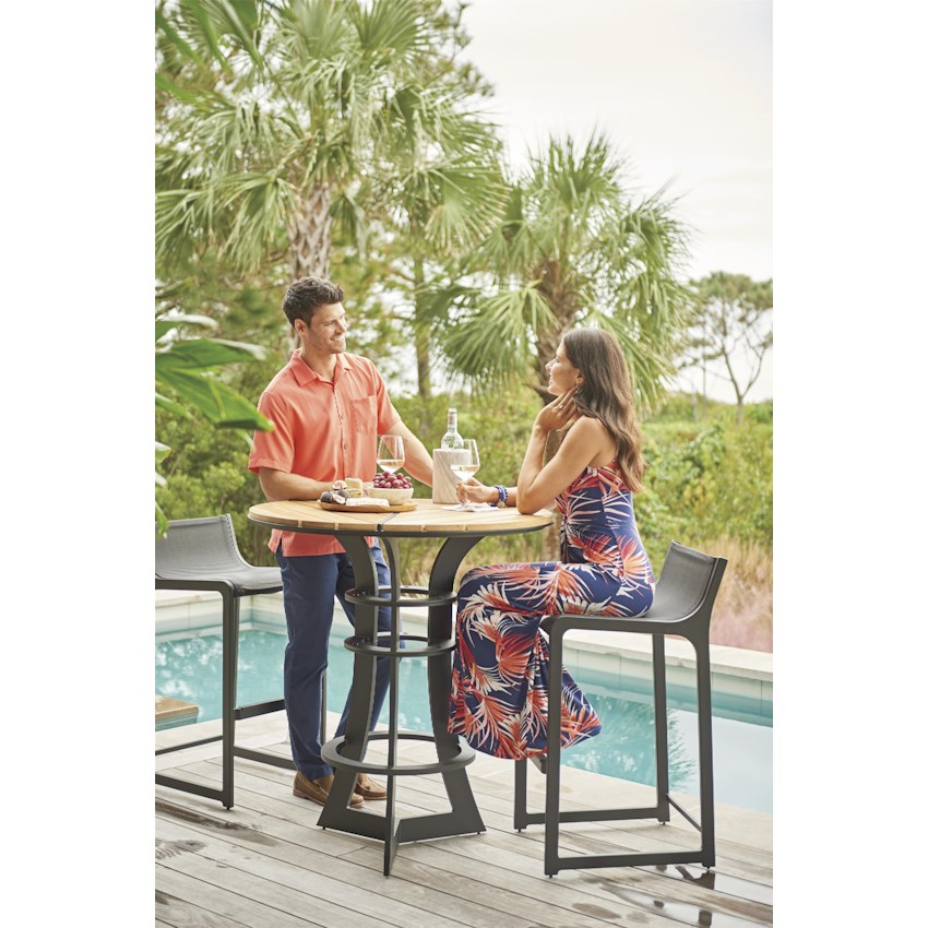 South Beach by Tommy Bahama Outdoor Living