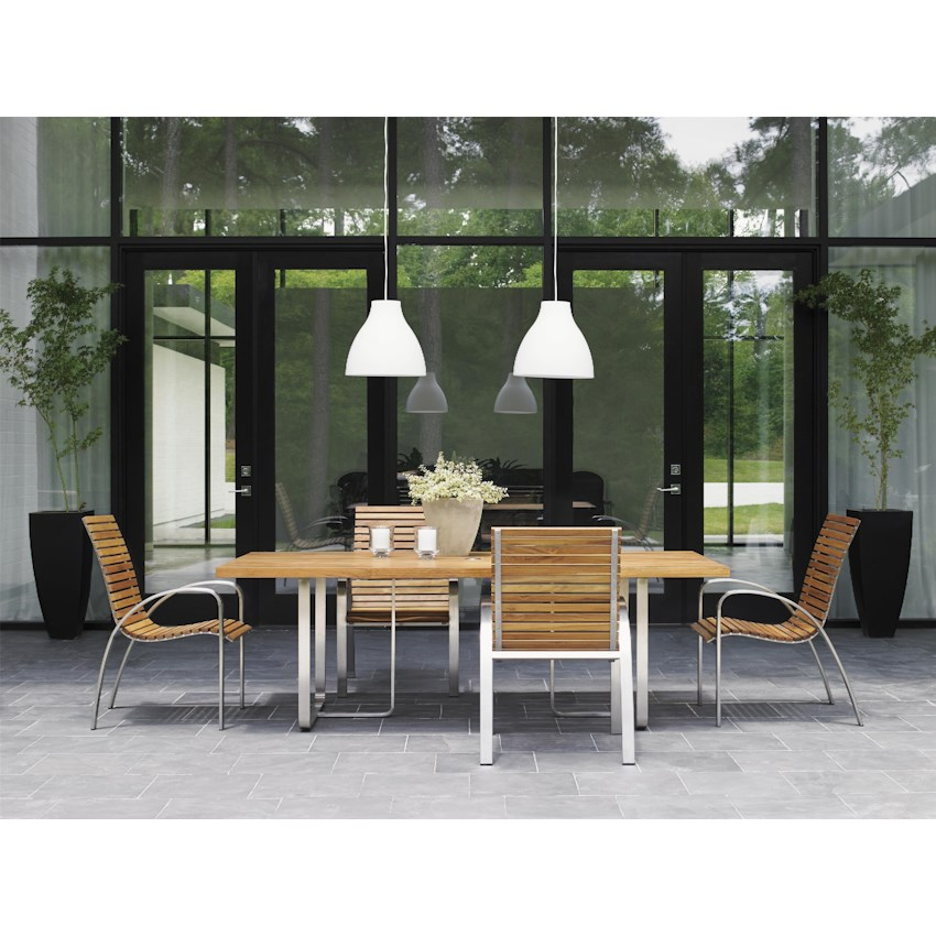 Tres Chic by Tommy Bahama Outdoor Living