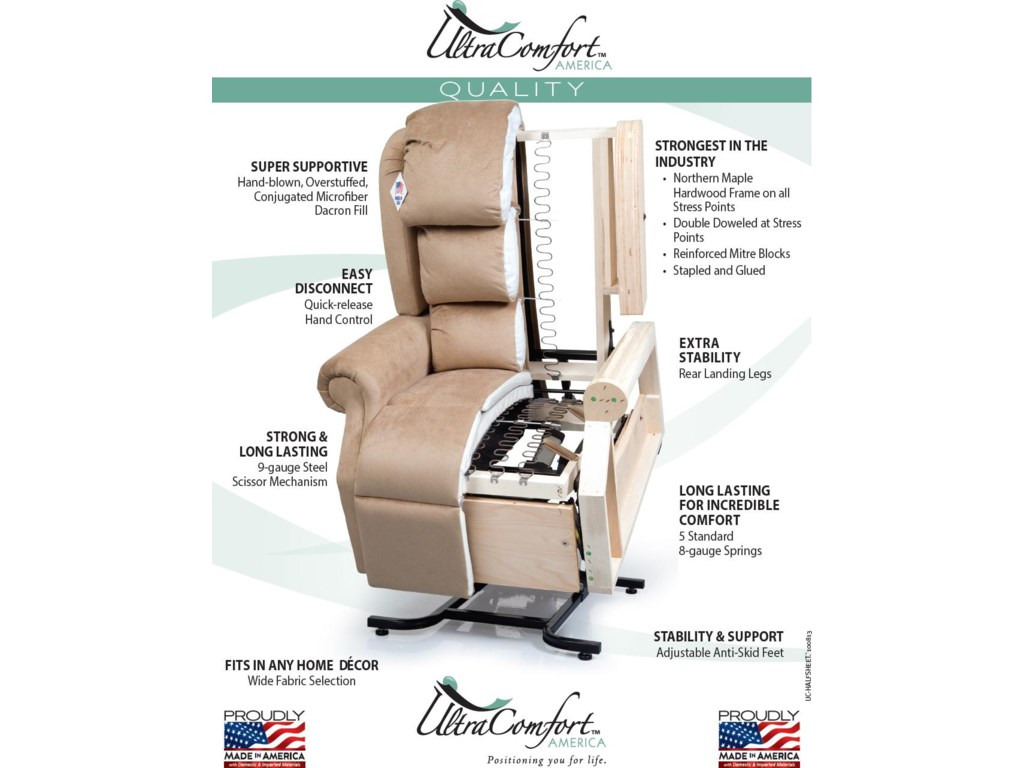 lay flat chair furniture covered by assist that swivel accident trick a vinyl chairs full medicare and recline recliner of living is lift our room size comforter for grandparent comfort ultra
