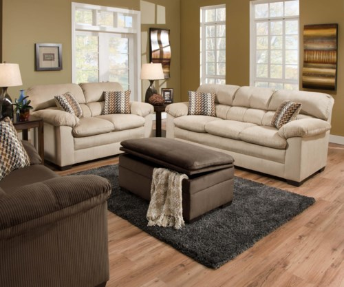 Furniture Upholstery Fayetteville Nc Home Design Ideas