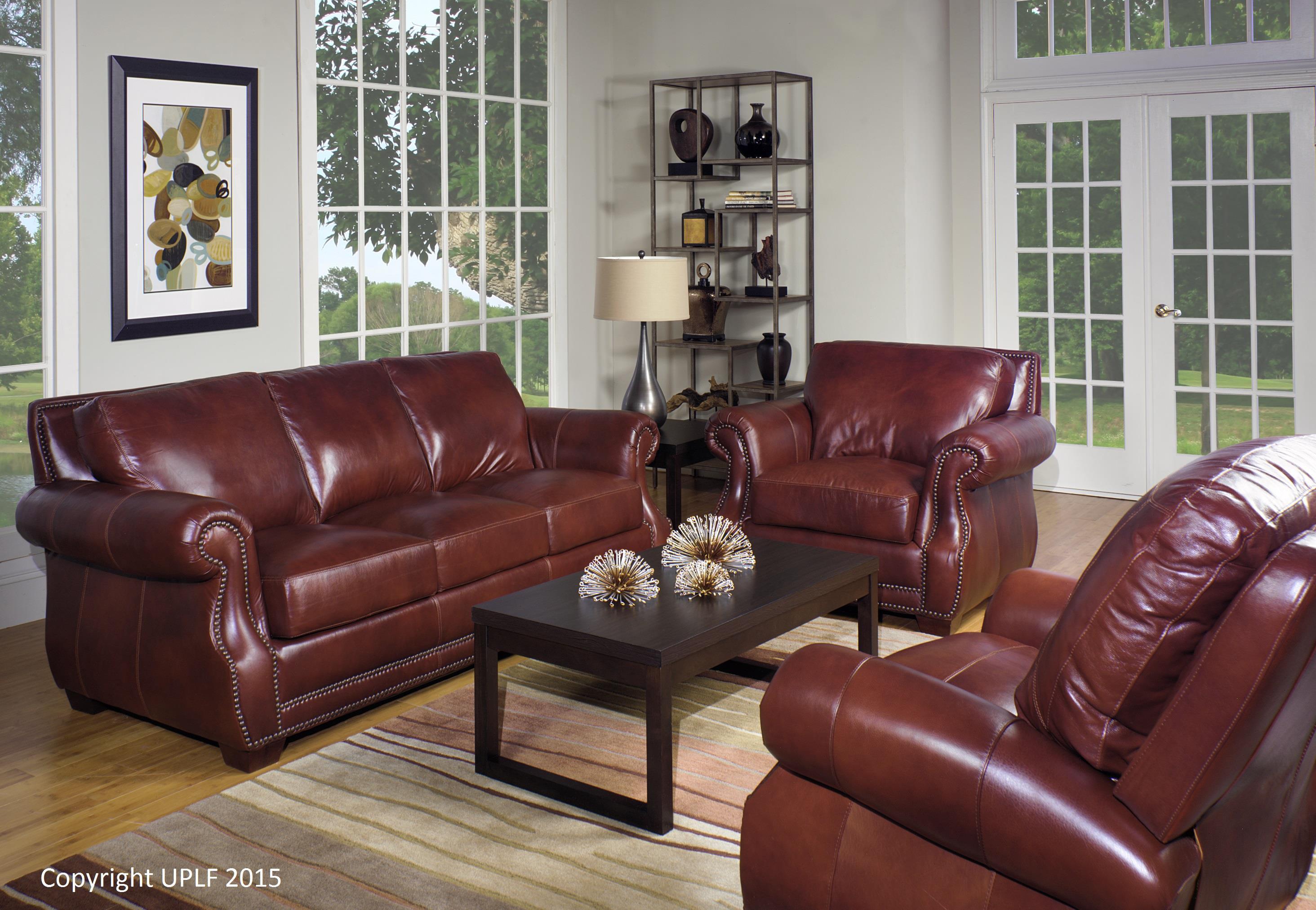 Bon Wilsonu0027s Furniture