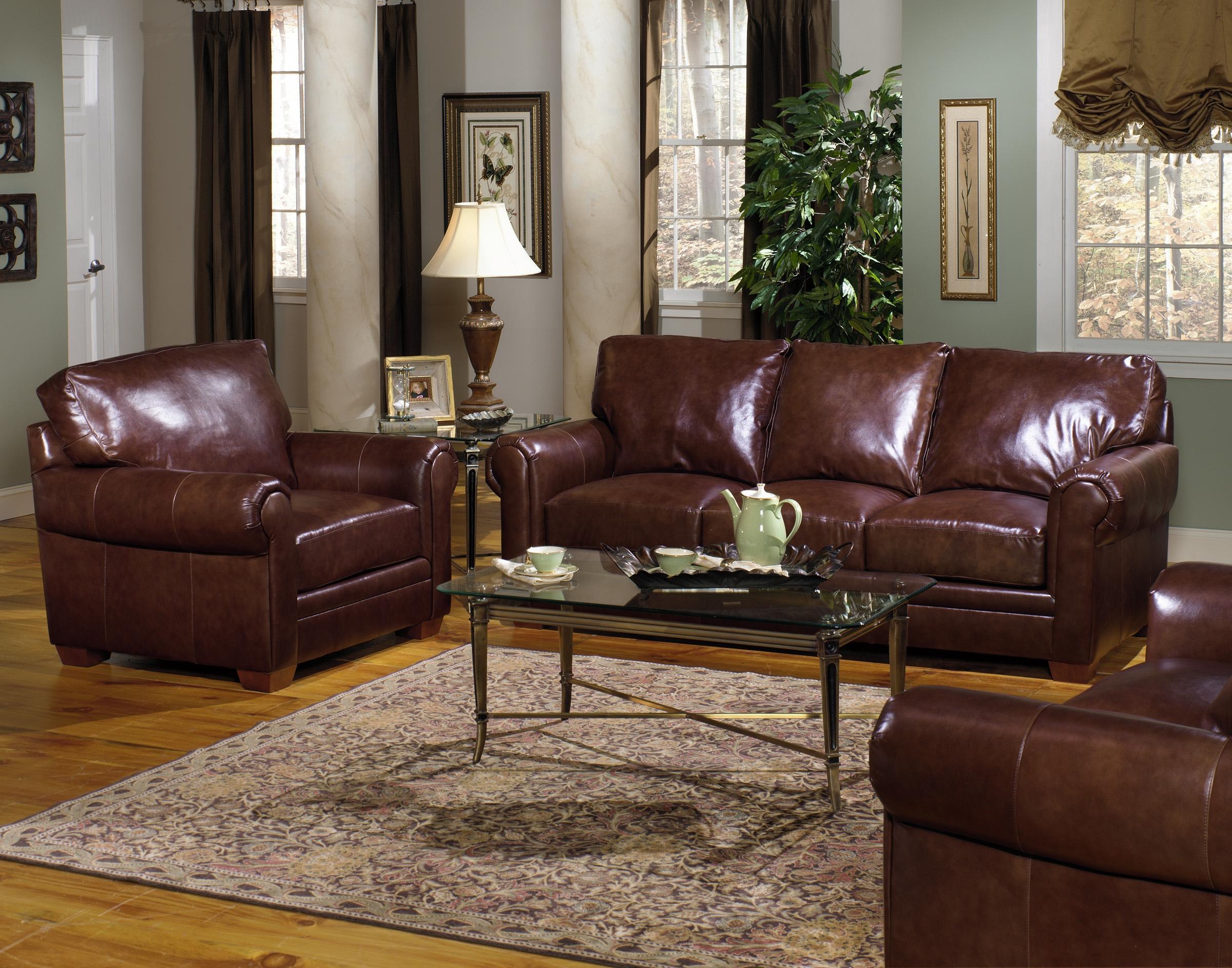 Wilsonu0027s Furniture