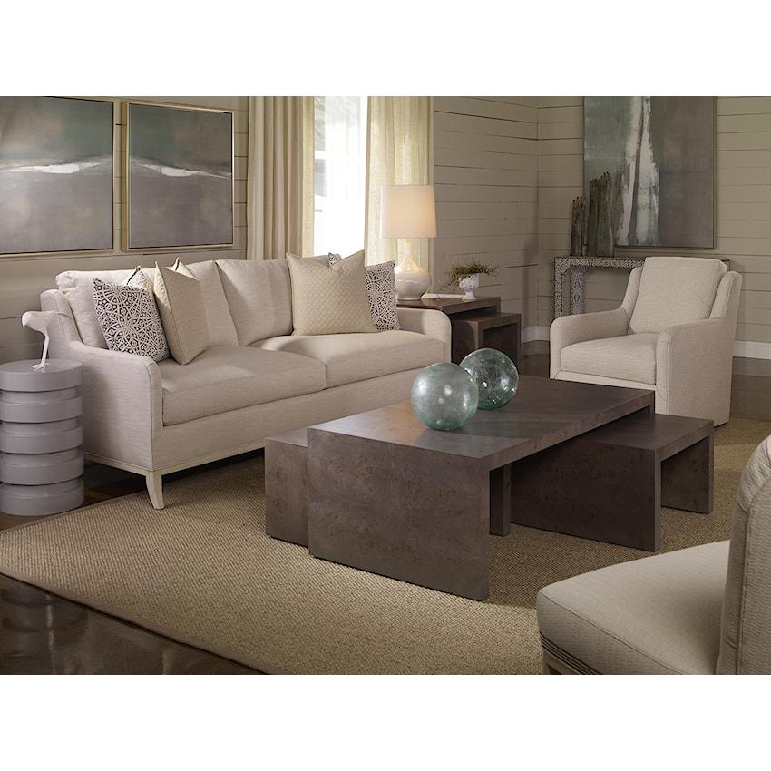 Fisher V922 By Vanguard Furniture Sprintz Furniture Vanguard