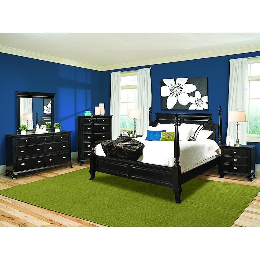 Chelsea  by Vaughan Furniture