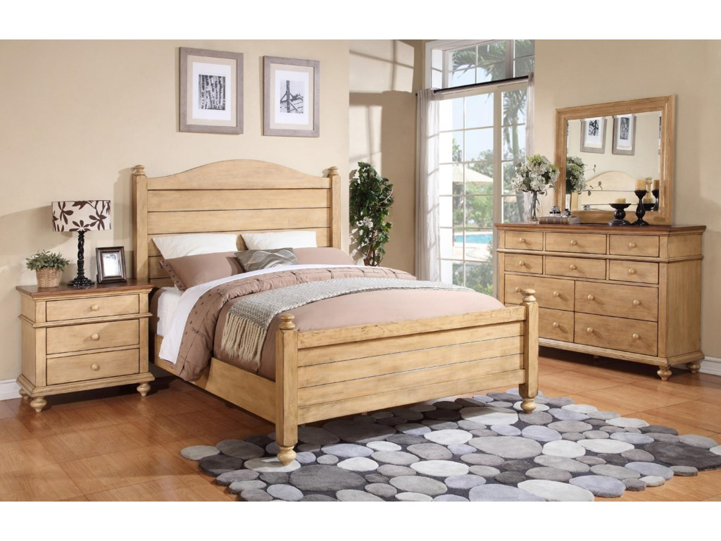 tv al run quails woodcraft catalog winners finish living choices occasional low furniture prices all s with entertainment page only