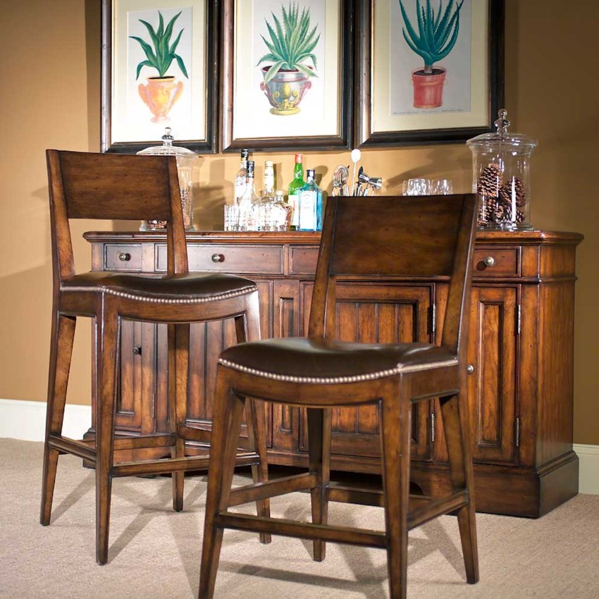 Home Accents by Woodbridge