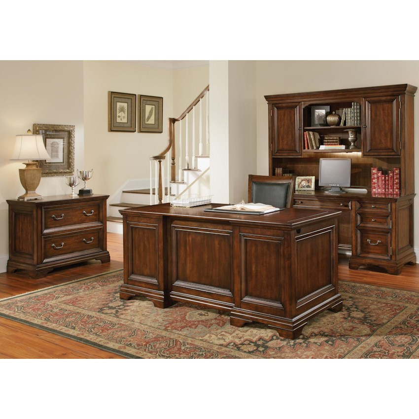 Waterloo by Morris Home Furnishings