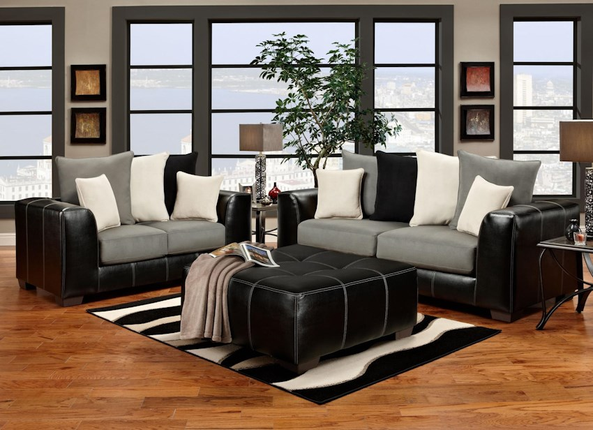 6300 is by affordable furniture colder 39 s furniture and for Affordable furniture and appliances