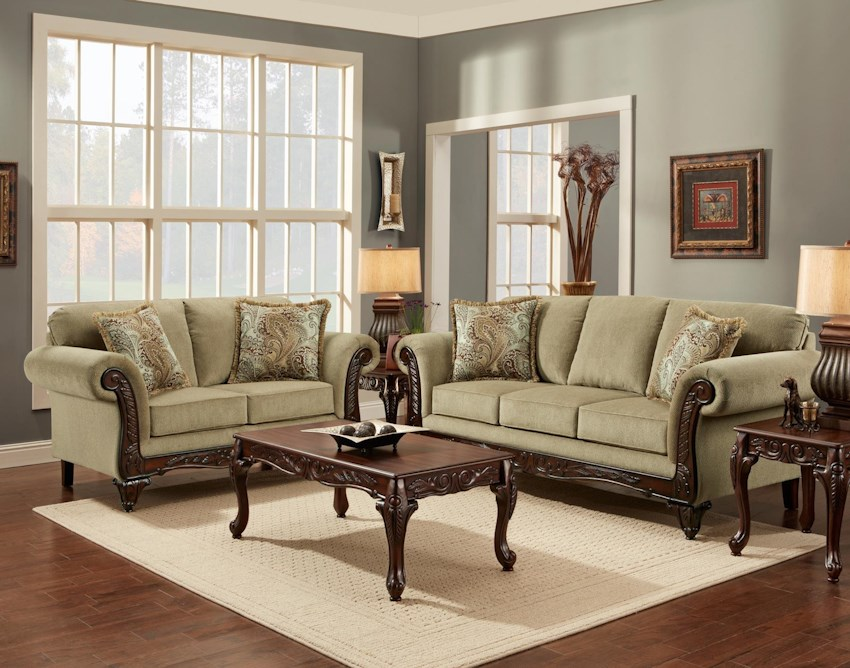8500 8500 by affordable furniture colder 39 s furniture for Affordable furniture and appliances