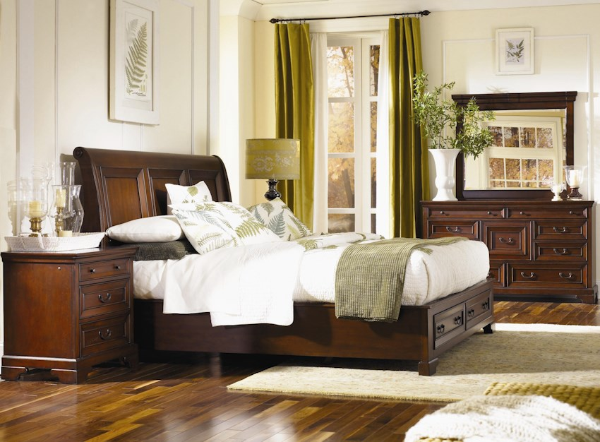 Richmond i40 by aspenhome pilgrim furniture city aspenhome richmond dealer Aspen home bedroom furniture prices