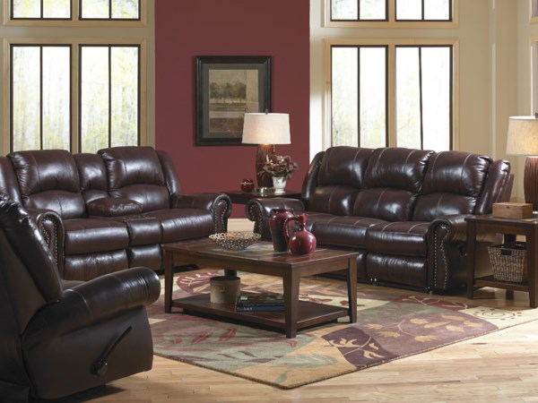 Living room groups indianapolis greenwood greenfield for Fish furniture outlet