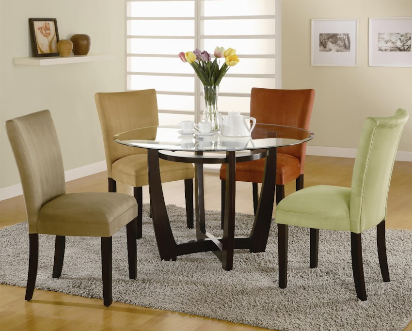 Bloomfield 101490 100580 100590 by coaster a1 for Furniture 0 percent financing