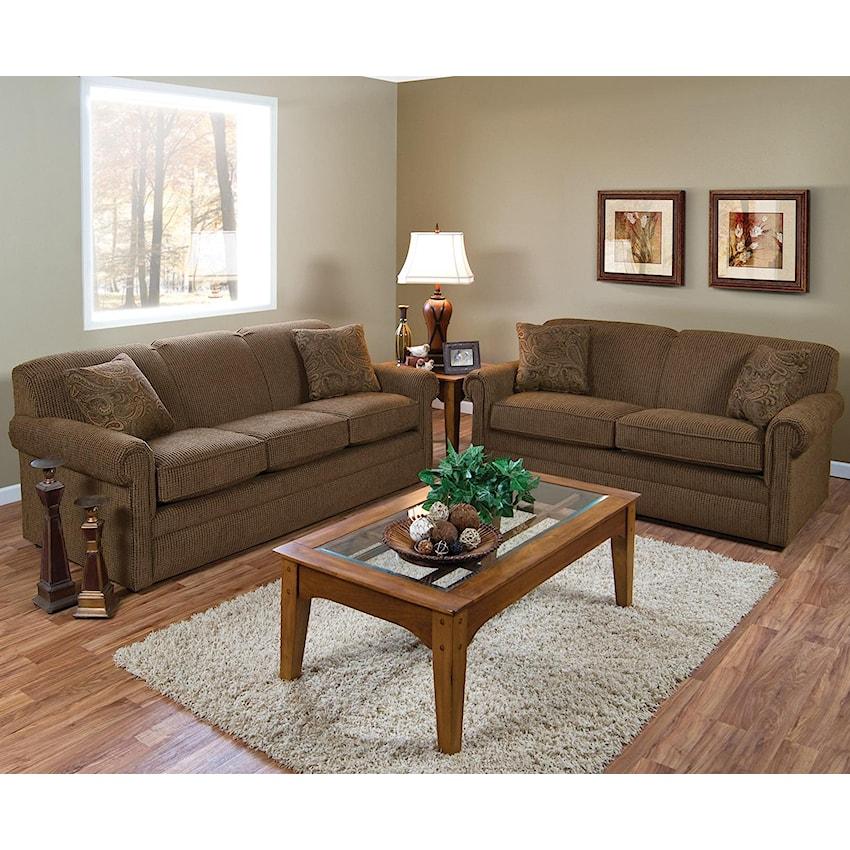 savona sof by england fashion furniture england savona dealer. Black Bedroom Furniture Sets. Home Design Ideas
