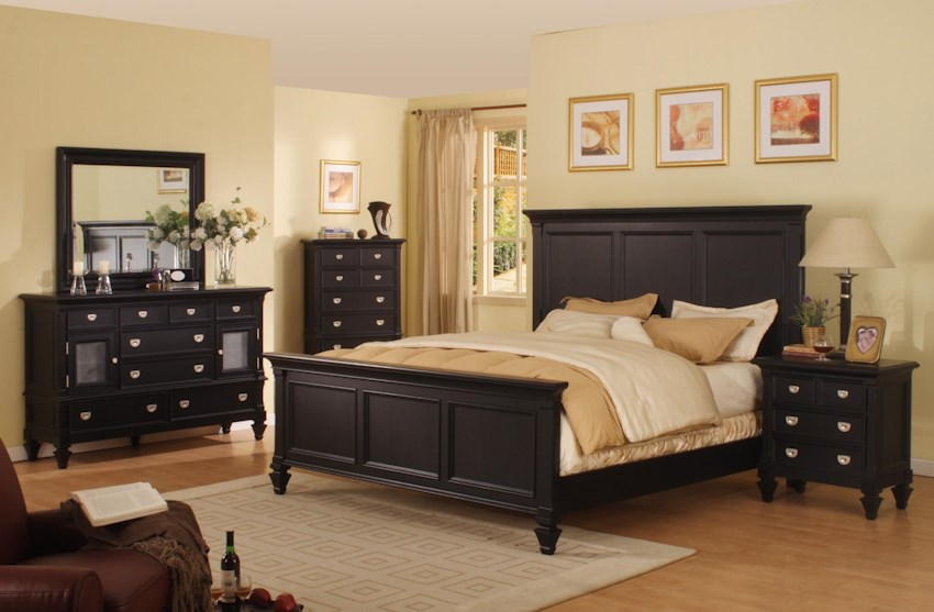 Summer breeze 494 by holland house royal furniture holland house summer breeze dealer for College bedroom furniture sets