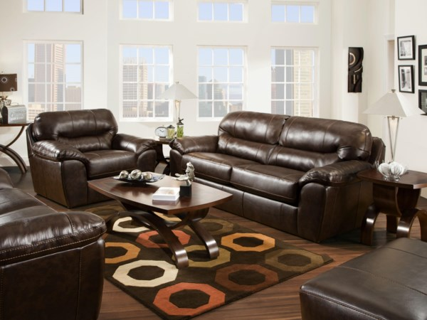 living room groups indianapolis greenwood greenfield fishers noblesville carmel avon. Black Bedroom Furniture Sets. Home Design Ideas