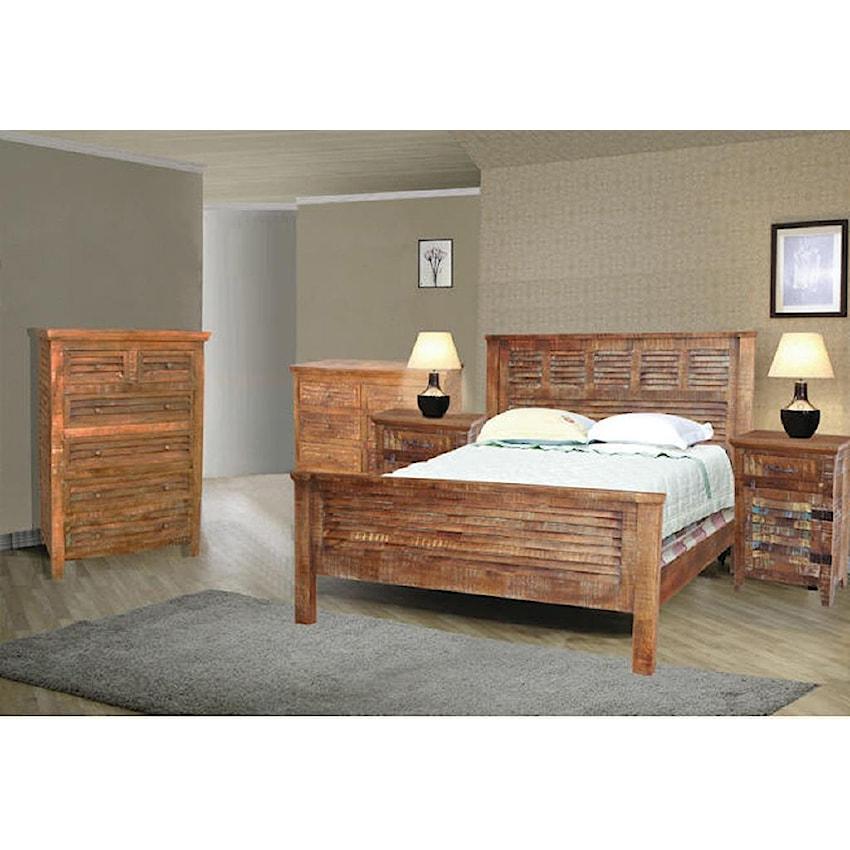 guru guru by jaipur furniture great american home store jaipur furniture guru dealer. Black Bedroom Furniture Sets. Home Design Ideas