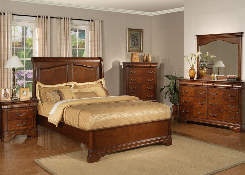 Alexandria 722 br by liberty furniture sheely 39 s for Furniture 0 down