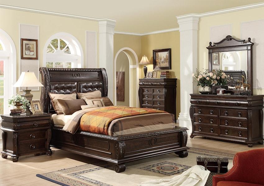 Hillsboro (B2160) by Home Insights