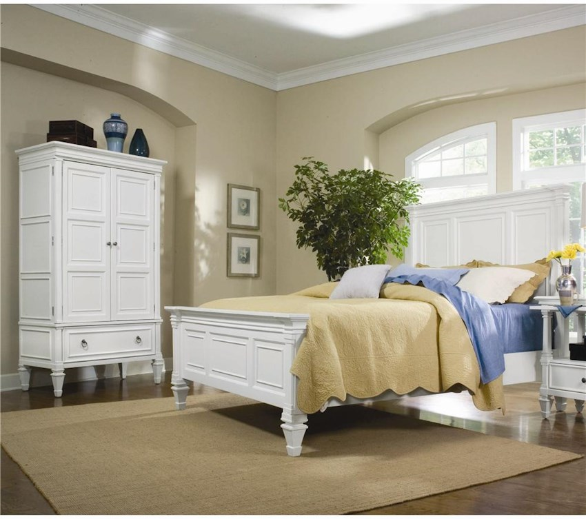 Ashby 71900 By Magnussen Home Baer 39 S Furniture