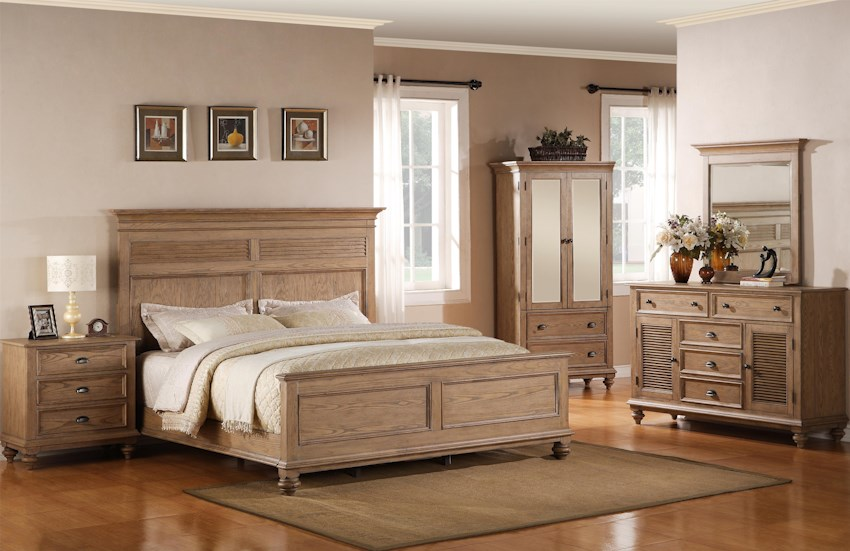 Coventry 32400 by riverside furniture wayside furniture riverside furniture coventry dealer for Riverside coventry bedroom furniture