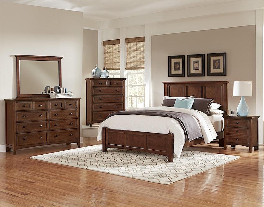 Bonanza bb28 by vaughan bassett wayside furniture for Wayside furniture