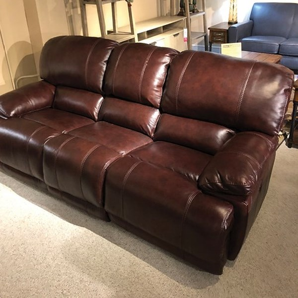Clearance Furniture In Ottawa Il