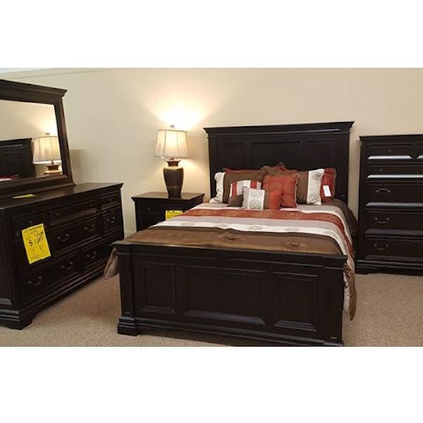 Clearance Furniture In Danville Il