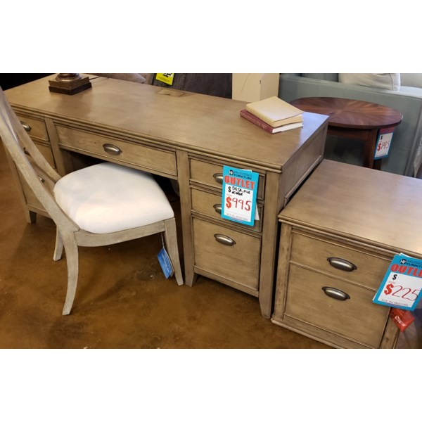 Clearance Furniture Hudson S Furniture Tampa St Petersburg