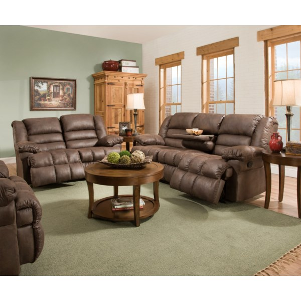 chocolate leather sofa store for homes furniture furniture newton grinnell pella