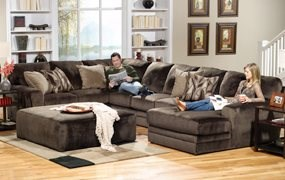 Living Room Sets Charlotte Nc store for homes furniture furniture newton, grinnell, pella