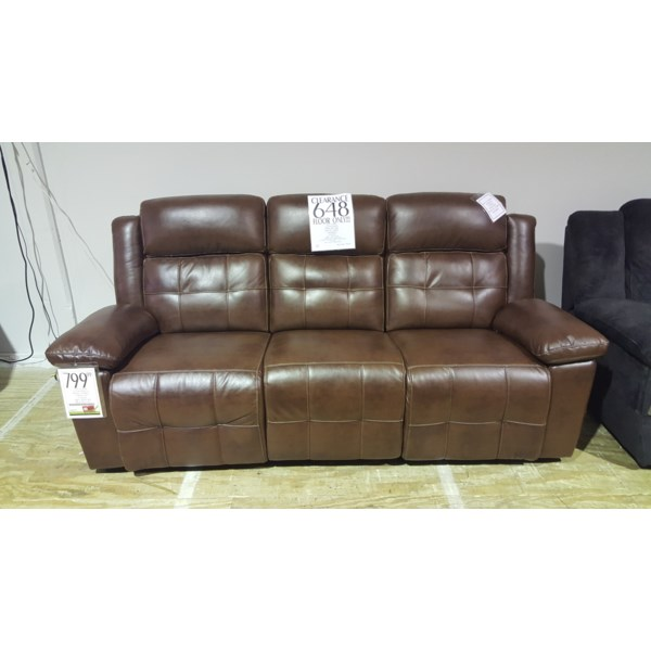 Sofas And Chairs Albany Ny Living Room Furniture Old Brick Capital Region Thesofa
