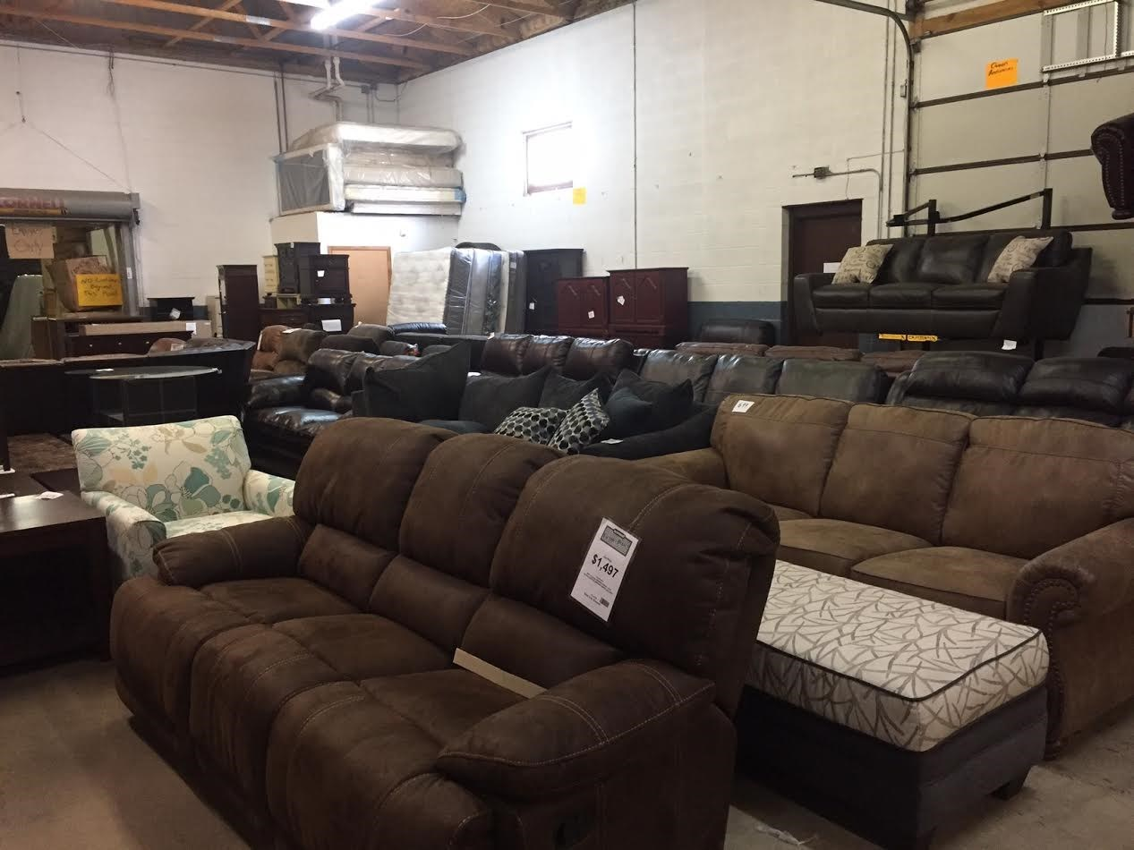 Living Room Sets Cleveland Ohio clearance furniture | northeast factory direct | cleveland