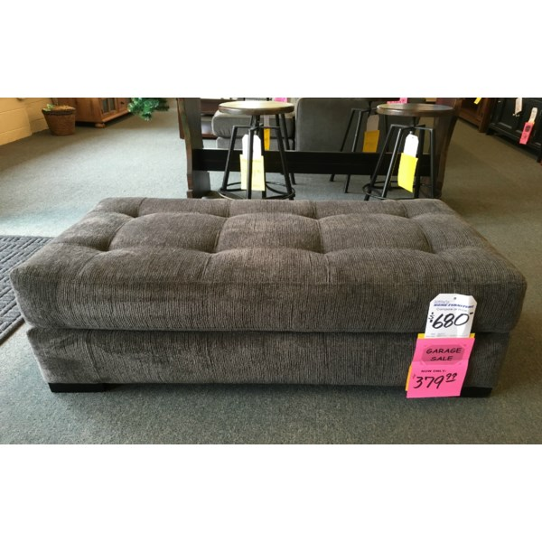 Clearance Furniture In Coos Bay, Oregon