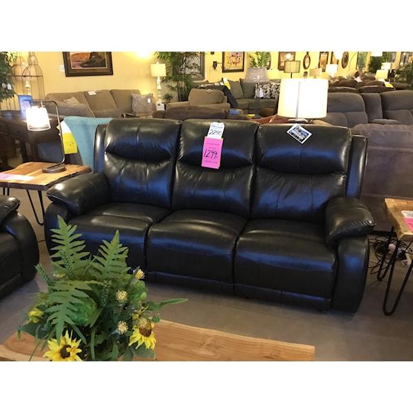 Clearance Furniture In Eugene Oregon
