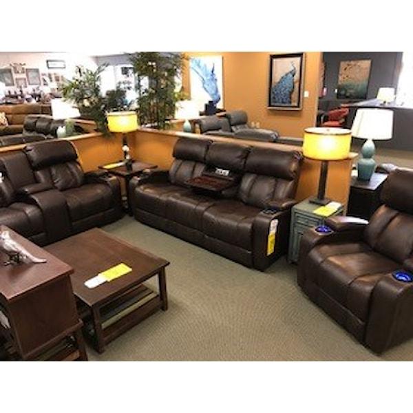 Furniture Clearance Center Salem Oregon